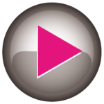 Logo Live Play DJ
